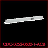 CDC-0252-0500-1-ACB.png