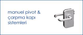 manuel_pivot_ve_çarpma_kapı_sistemleri.p
