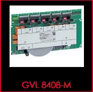 GVL 8408-M.png