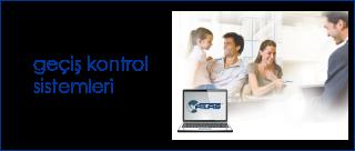 Geçiş_Kontrol_sistemleri_(Otel).png