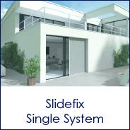 slidefix - single.png
