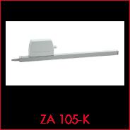 ZA 105-K.png