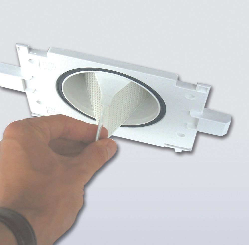 wall-humidity-sensitive-air-inlet-eht-in