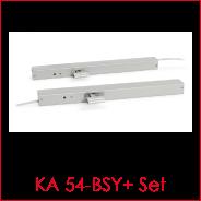 KA 54-BSY+ Set.png