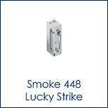 smoke 448.png