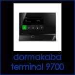 dormakaba terminal 9700.png