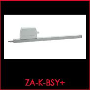 ZA-K-BSY+.png