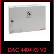 DAC 4404-KS V2.png