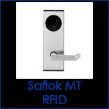Saflok MT RFID.png
