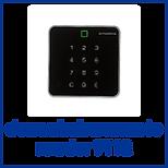 dormakaba remote reader 9112.png