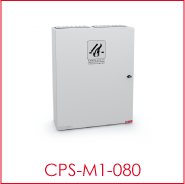 CPS-M1-080.png