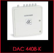 DAC 4408-K.png
