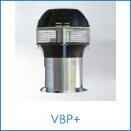 VBP+.png