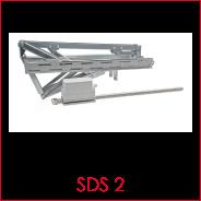 SDS 2.png