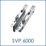SVP 6000.png