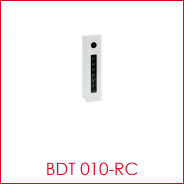 BDT 010-RC.png