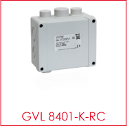 GVL 8401-K-RC.png