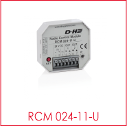 RCM 024-11-U.png