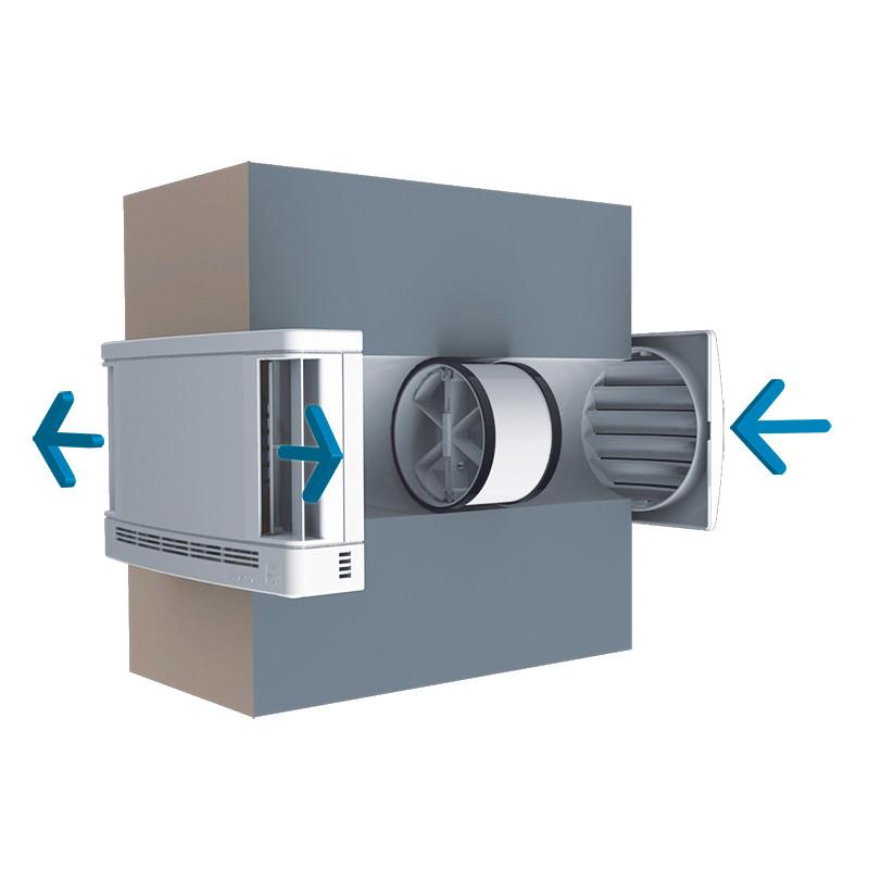 wall-humidity-sensitive-air-inlet-eht-ac