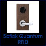 Saflok Quantum RFID.png