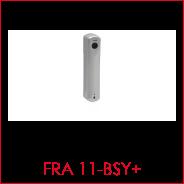 FRA 11-BSY+.png