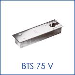 BTS 75 V.png