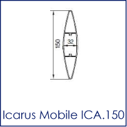 Icarus Mobile ICA.125.png