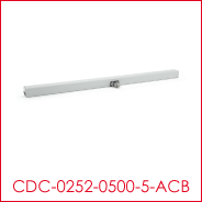 CDC-0252-0500-5-ACB.png