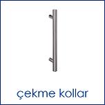 Çekme_Kollar.png