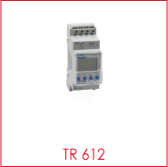 TR 612.png