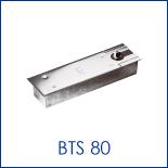BTS 80.png