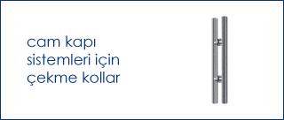 cam_kapı_sistemleri_için_çekme_kollar.pn