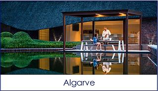 Algarve.png