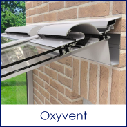 Oxyvent.png
