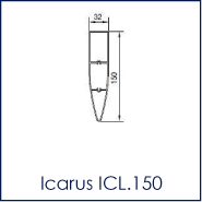 Icarus ICL.150.png