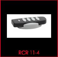 RCR 11-4.png