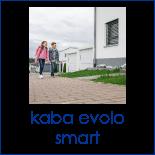 kaba evolo smart.png