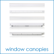 window canopies.png