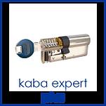 Kaba expert plus.png