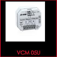 VCM 05U.png