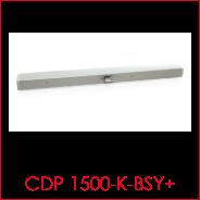 CDP 1500-K-BSY+.png