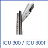 ICU 300.png