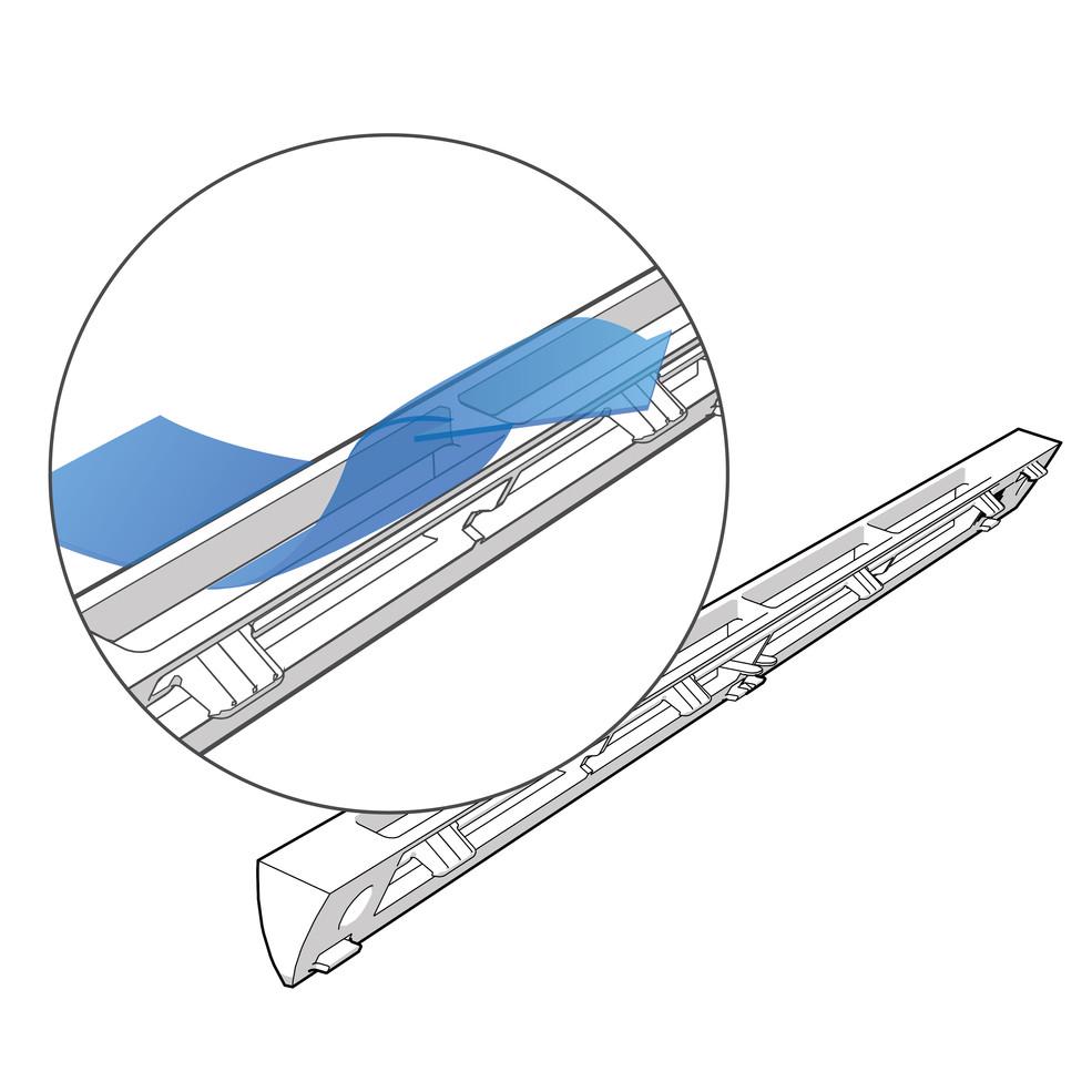 E-EMM2-humidity-sensitive-air-inlet-aera
