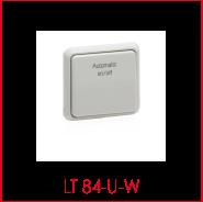 LT 84-U-W.png