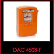 DAC 4503-T.png