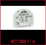 RCT 003-11-U.png