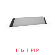 LDx-1-PLP.png