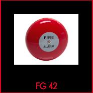FG 42.png