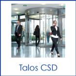 Talos CSD.png