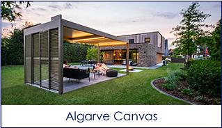 Algarve Canvas.png